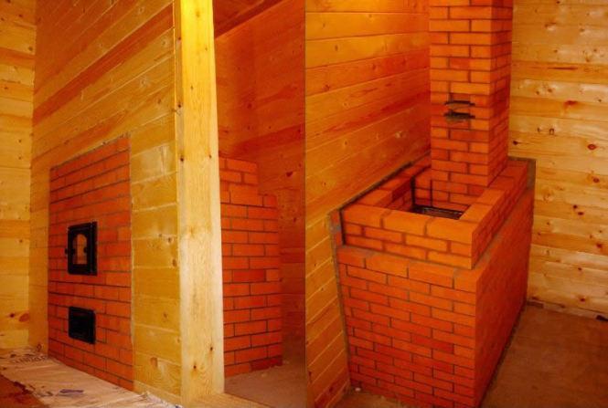 Барбекю из бетона чертежи и фото пошаговая инструкция 168